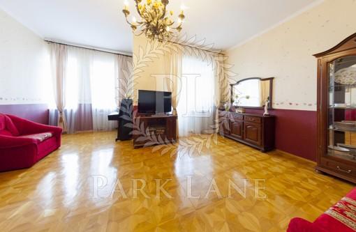 Квартира, Z-622828, 24