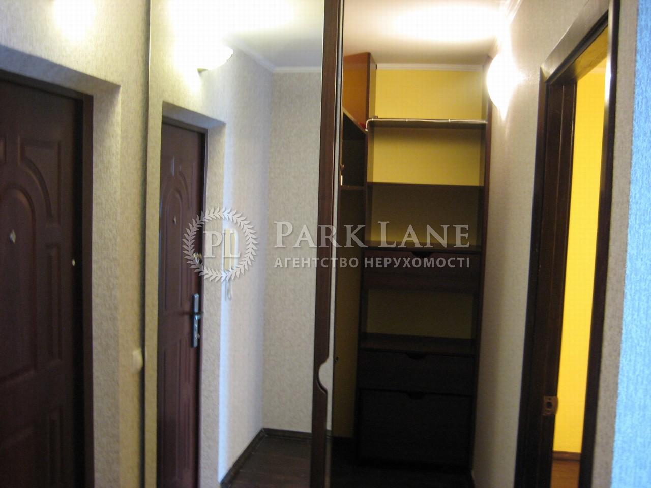 Квартира ул. Героев Севастополя, 33, Киев, J-22503 - Фото 11