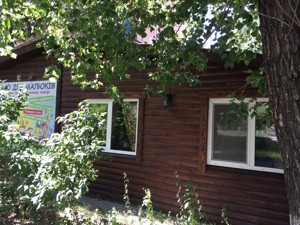 Нежитлове приміщення, N-16876, Військове містечко, Васильків - Фото 5