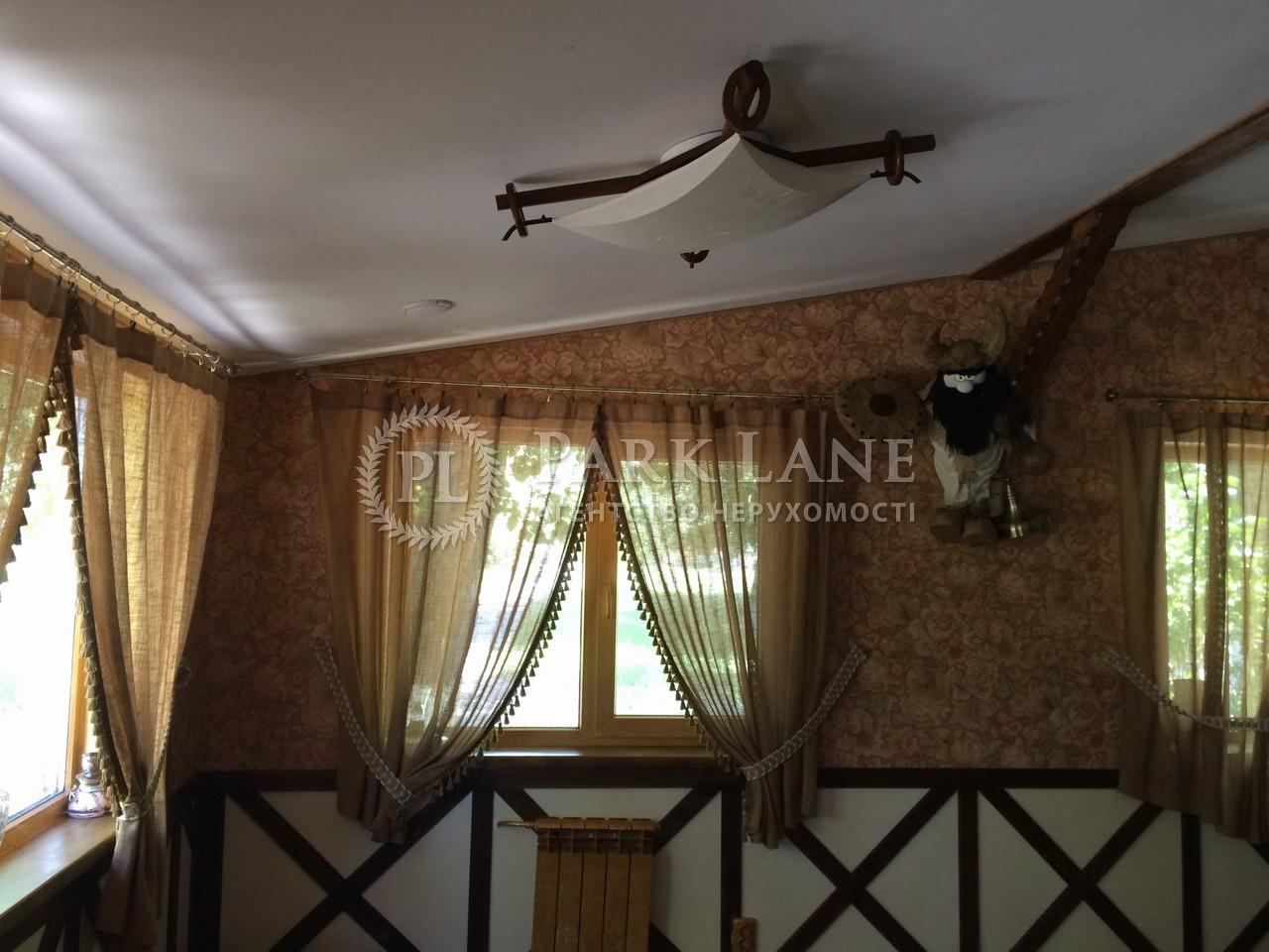 Нежитлове приміщення, вул. Військове містечко, Васильків, N-16876 - Фото 3