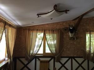Нежитлове приміщення, N-16876, Військове містечко, Васильків - Фото 9