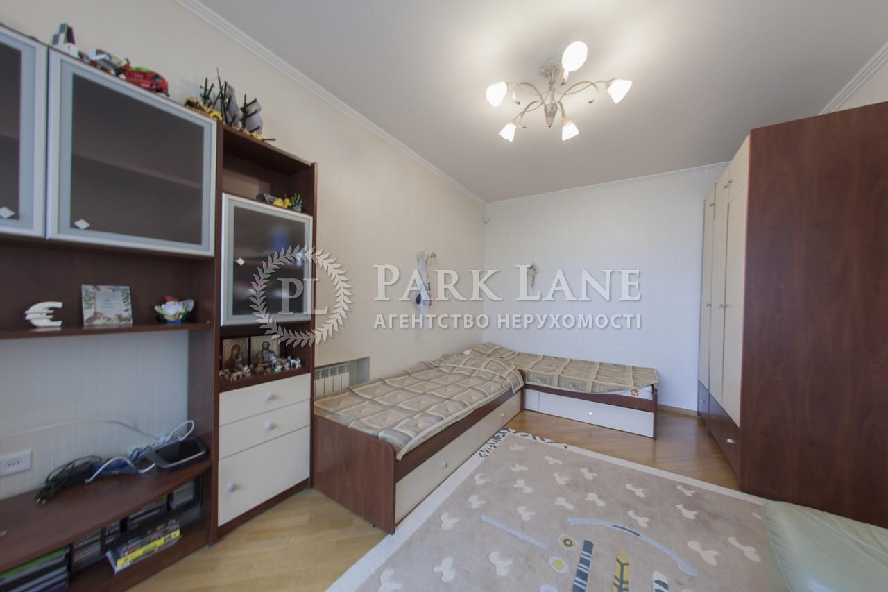 Квартира ул. Старонаводницкая, 8а, Киев, K-22729 - Фото 10