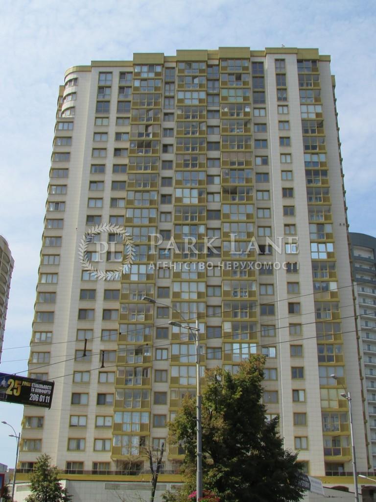 Квартира B-85426, Голосіївський проспект (40-річчя Жовтня просп.), 58, Київ - Фото 3