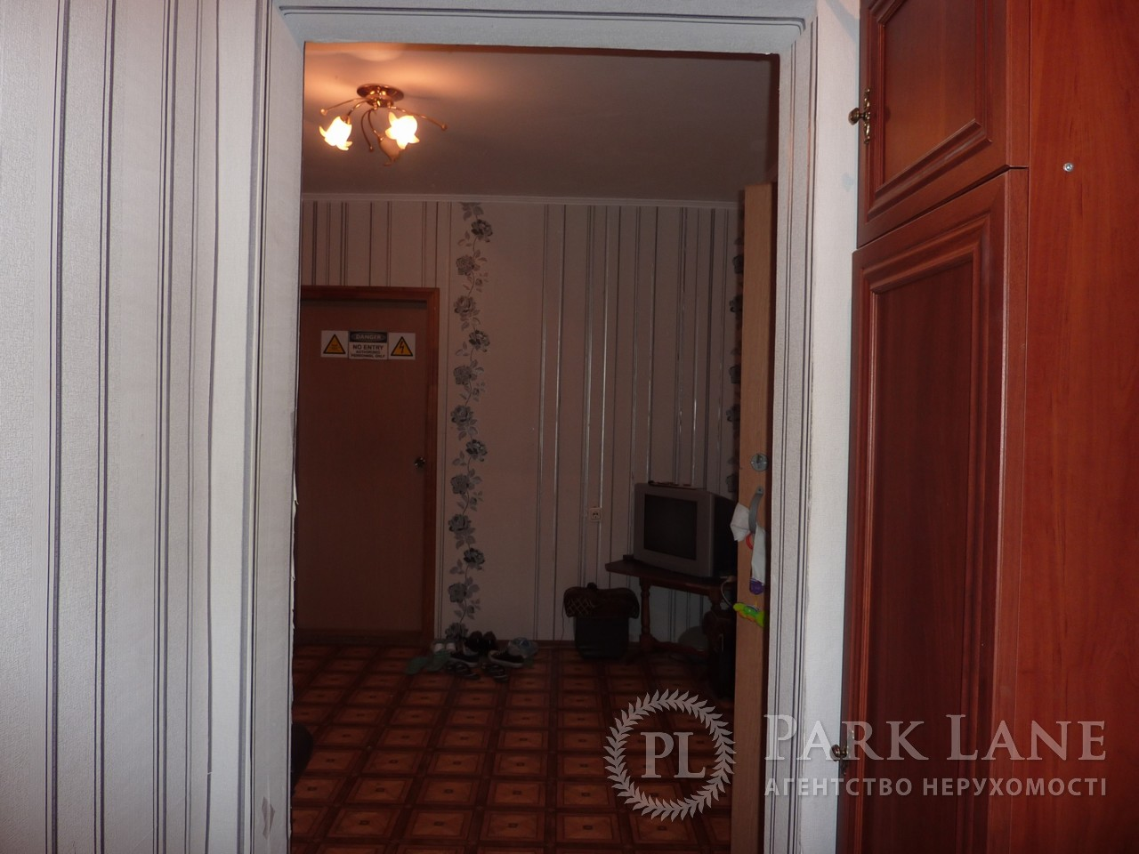 Квартира ул. Ломоносова, 83а, Киев, Z-1828058 - Фото 15