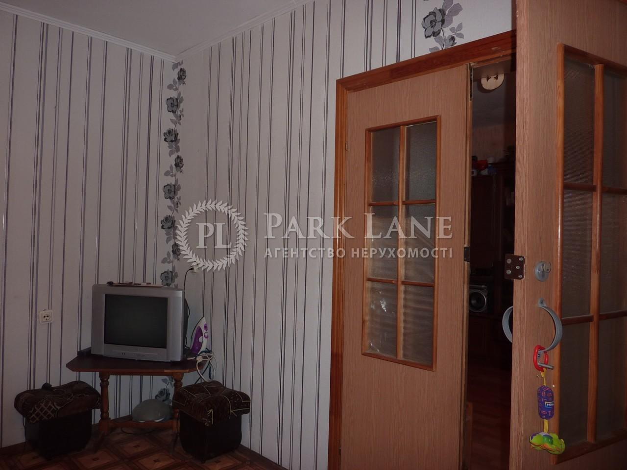 Квартира ул. Ломоносова, 83а, Киев, Z-1828058 - Фото 7