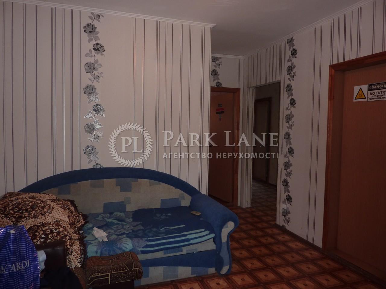 Квартира ул. Ломоносова, 83а, Киев, Z-1828058 - Фото 6