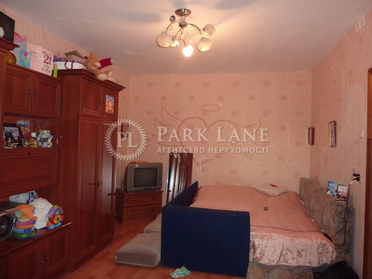 Квартира ул. Ломоносова, 83а, Киев, Z-1828058 - Фото 8