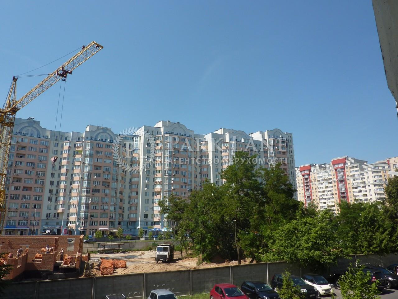 Квартира ул. Ломоносова, 83а, Киев, Z-1828058 - Фото 18