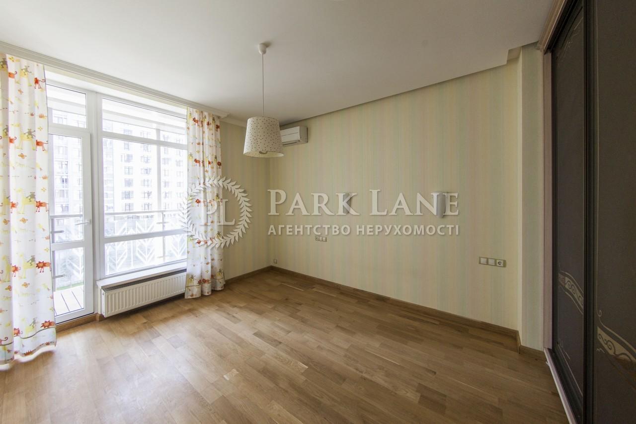 Квартира ул. Драгомирова Михаила, 3, Киев, L-23331 - Фото 6