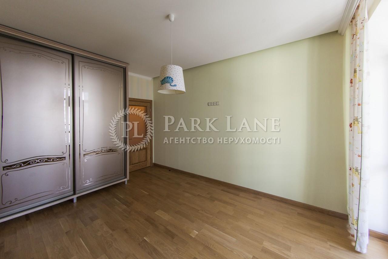 Квартира ул. Драгомирова Михаила, 3, Киев, L-23331 - Фото 7