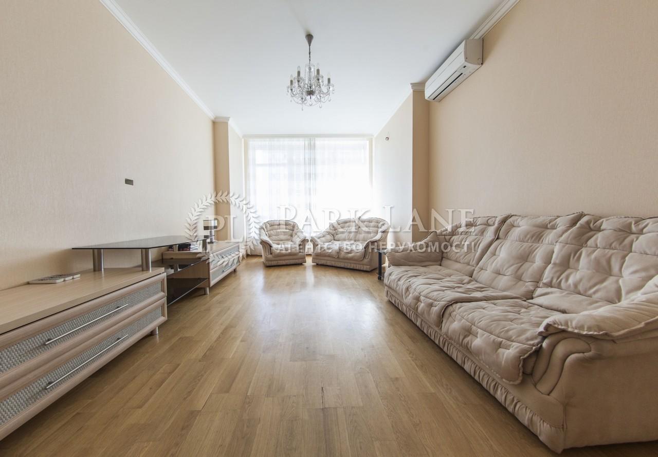 Квартира ул. Драгомирова Михаила, 3, Киев, L-23331 - Фото 3