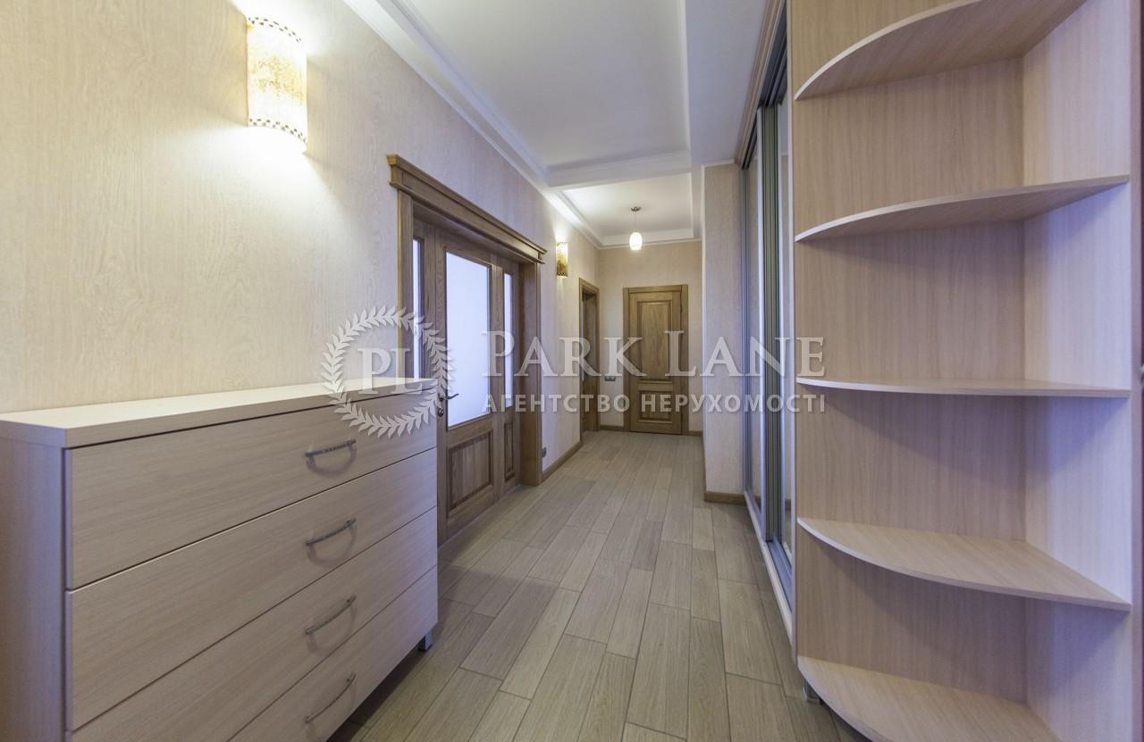 Квартира ул. Драгомирова Михаила, 3, Киев, L-23331 - Фото 13