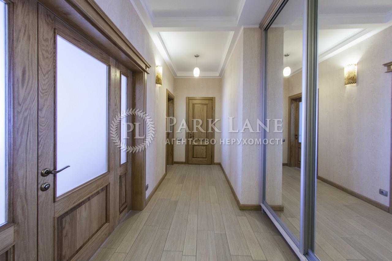 Квартира ул. Драгомирова Михаила, 3, Киев, L-23331 - Фото 14