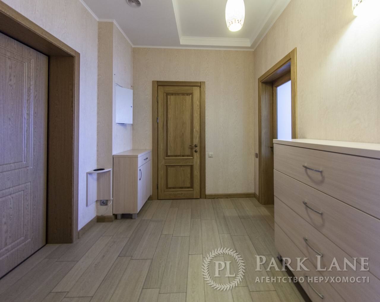 Квартира ул. Драгомирова Михаила, 3, Киев, L-23331 - Фото 15