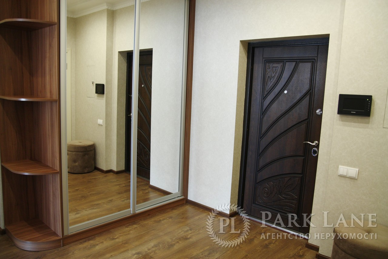 Квартира Леси Украинки бульв., 7а, Киев, R-4779 - Фото 13