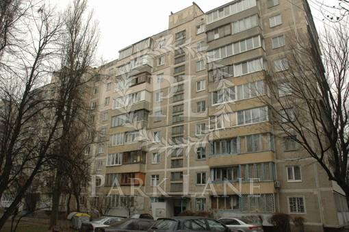 Квартира, Z-716953, 39