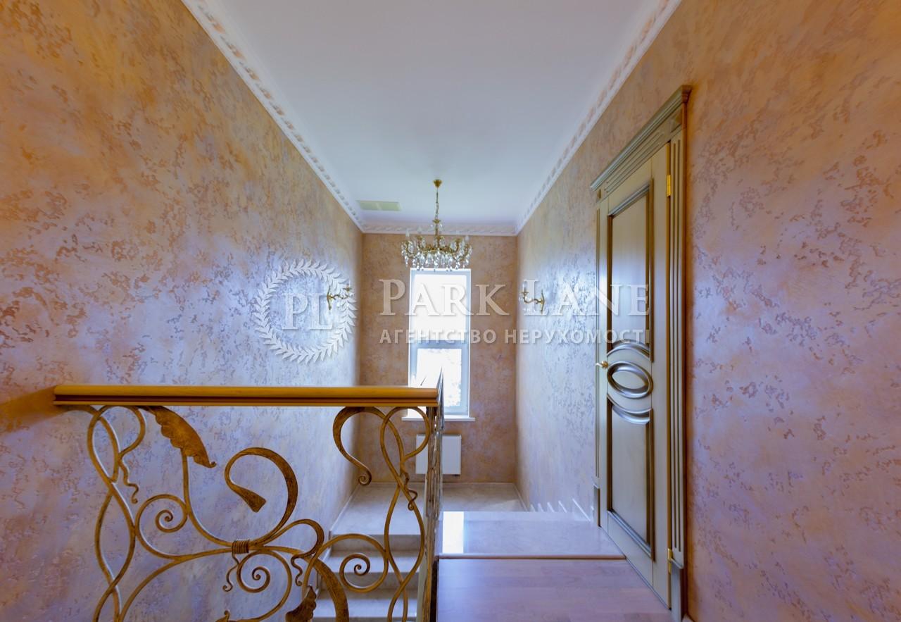 Будинок вул. Русанівські сади, Київ, J-22410 - Фото 17