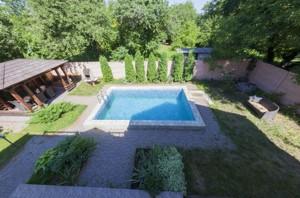 Дом J-22410, Русановские сады, Киев - Фото 21