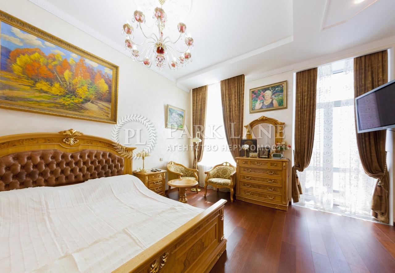 Квартира ул. Ярославов Вал, 14г, Киев, J-14554 - Фото 8