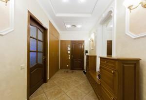 Квартира J-14554, Ярославов Вал, 14г, Киев - Фото 18