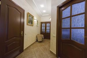 Квартира J-14554, Ярославов Вал, 14г, Киев - Фото 17
