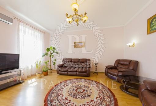 Квартира, Z-602709, 34