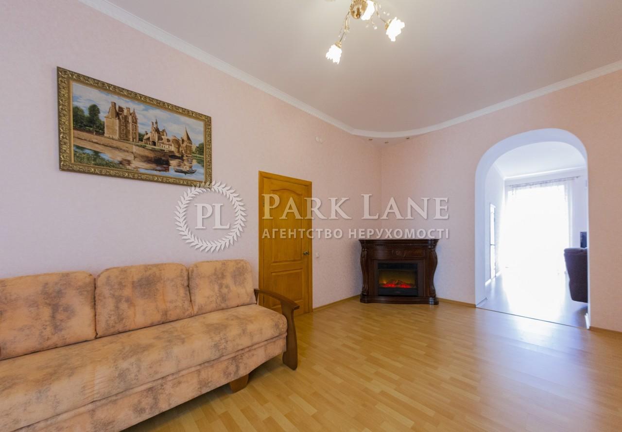 Квартира вул. Шота Руставелі, 34, Київ, Z-602709 - Фото 5