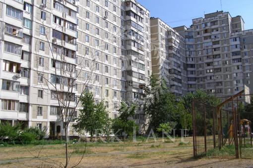 Квартира, Z-1407479, 7а