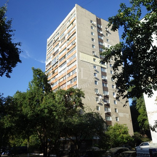 Квартира Подвойского, 9а, Киев, L-28078 - Фото