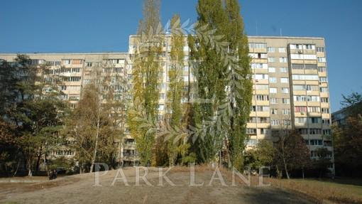 Квартира, Z-795153, 32