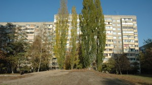 Квартира Z-795153, Свободы просп., 32, Киев - Фото 1