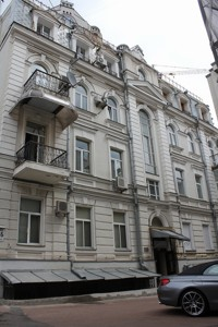 Квартира B-94348, Хмельницкого Богдана, 62б, Киев - Фото 1