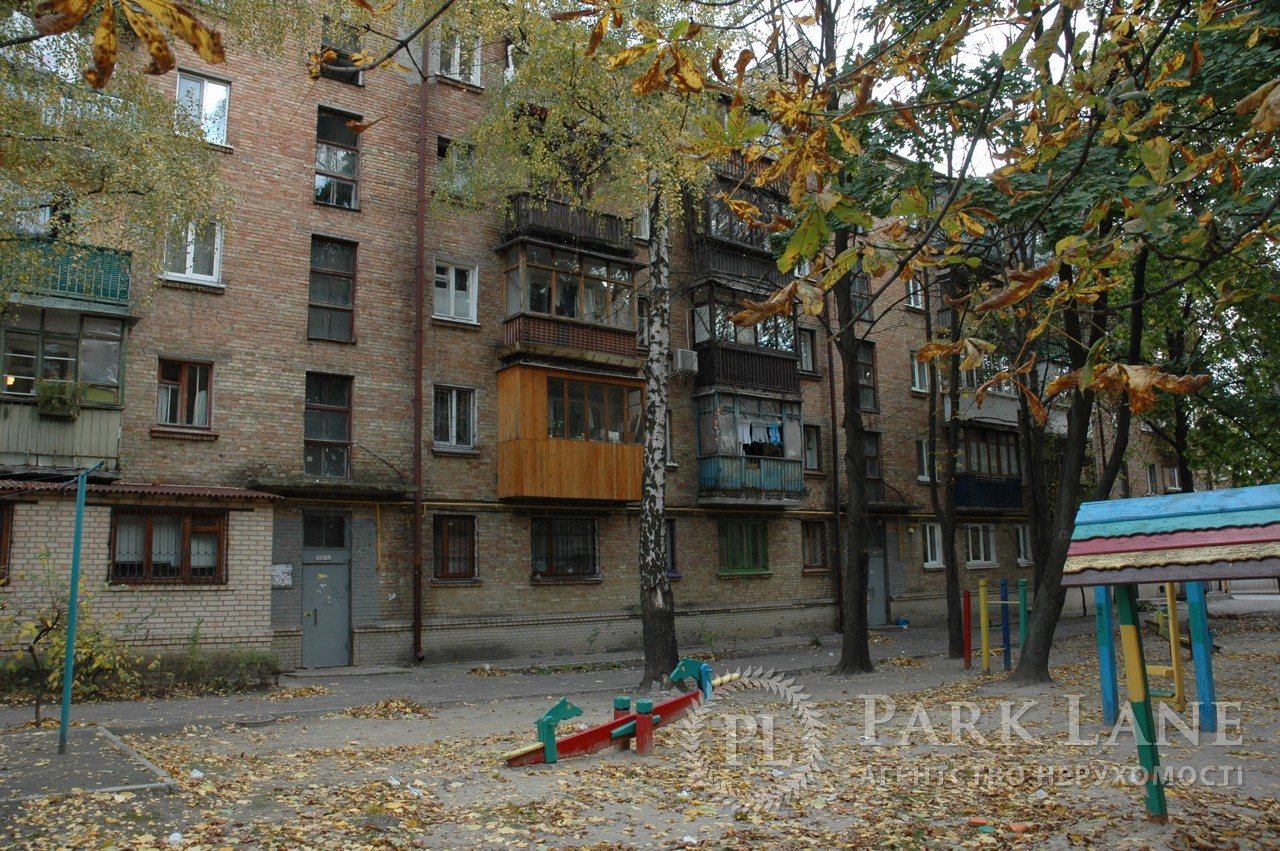 Квартира ул. Подвойского, 4, Киев, X-33737 - Фото 14