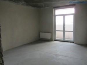 Квартира Z-1786012, Митрополита Андрея Шептицкого (Луначарского), 10, Киев - Фото 6