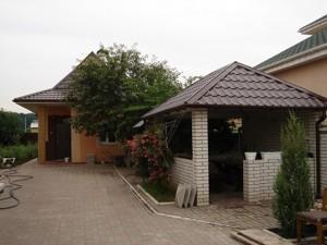 Дом Z-1890578, Кибернетическая, Гатное - Фото 15