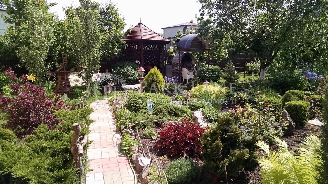 Дом Z-1890578, Кибернетическая, Гатное - Фото 10