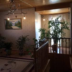 Дом Z-1890578, Кибернетическая, Гатное - Фото 4