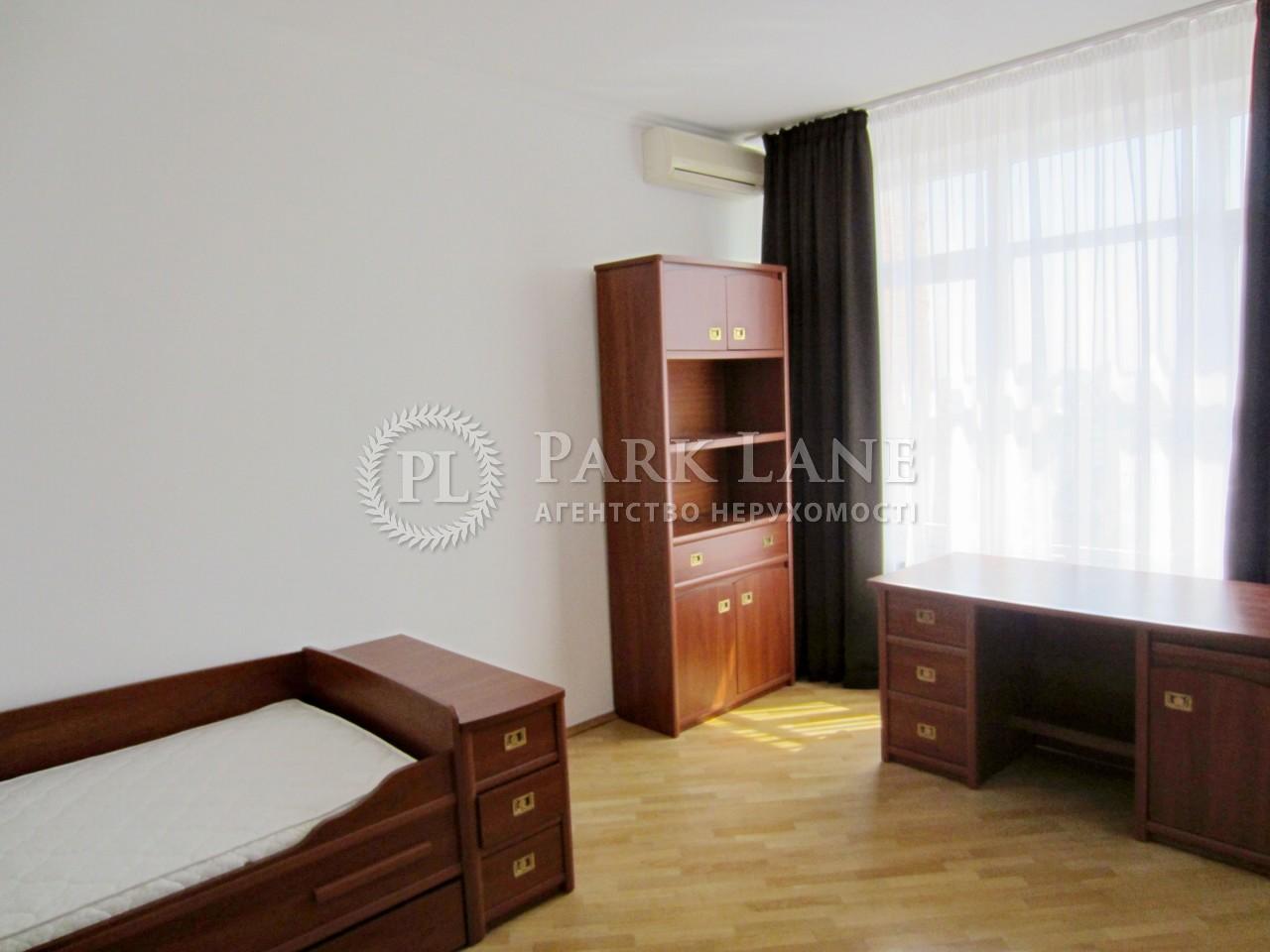 Квартира ул. Бульварно-Кудрявская (Воровского) , 11а, Киев, Z-864705 - Фото 9