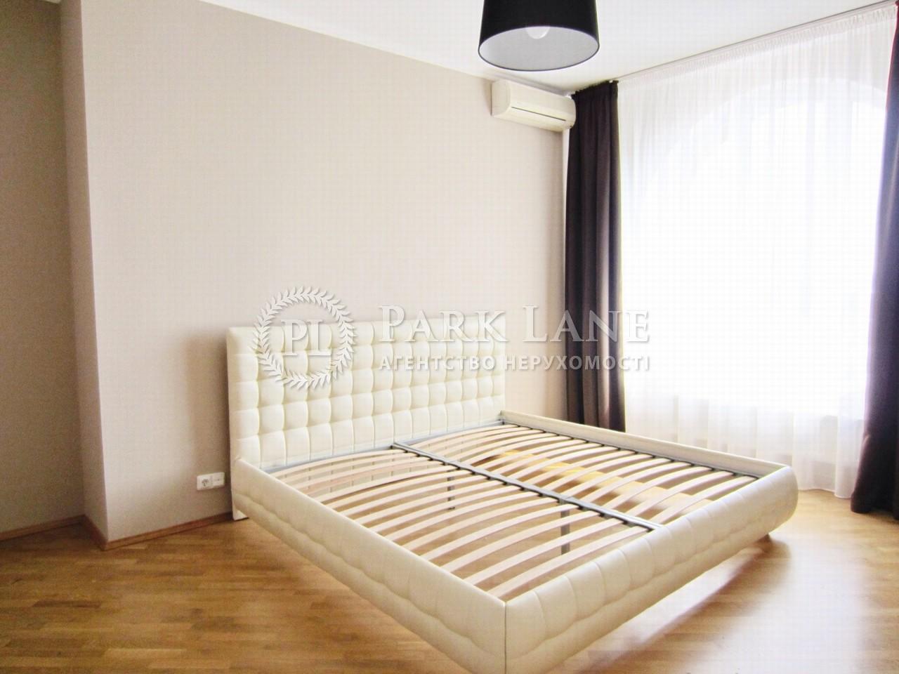Квартира ул. Бульварно-Кудрявская (Воровского) , 11а, Киев, Z-864705 - Фото 8