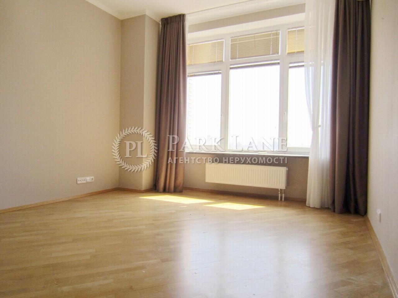 Квартира ул. Бульварно-Кудрявская (Воровского) , 11а, Киев, Z-864705 - Фото 5
