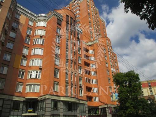 Квартира Золотоустівська, 47/49, Київ, B-94833 - Фото