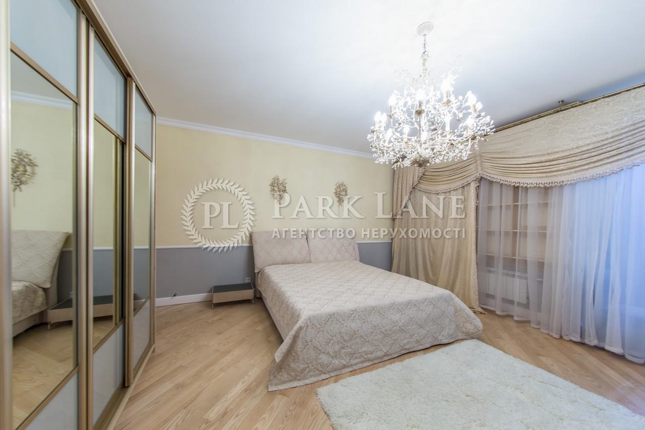 Квартира вул. Антоновича (Горького), 140, Київ, B-90192 - Фото 16