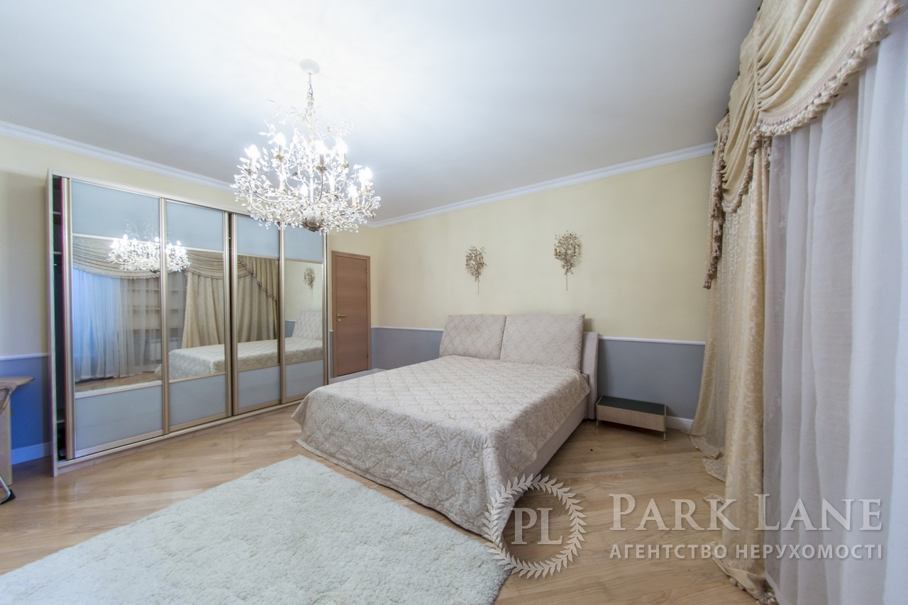 Квартира вул. Антоновича (Горького), 140, Київ, B-90192 - Фото 17