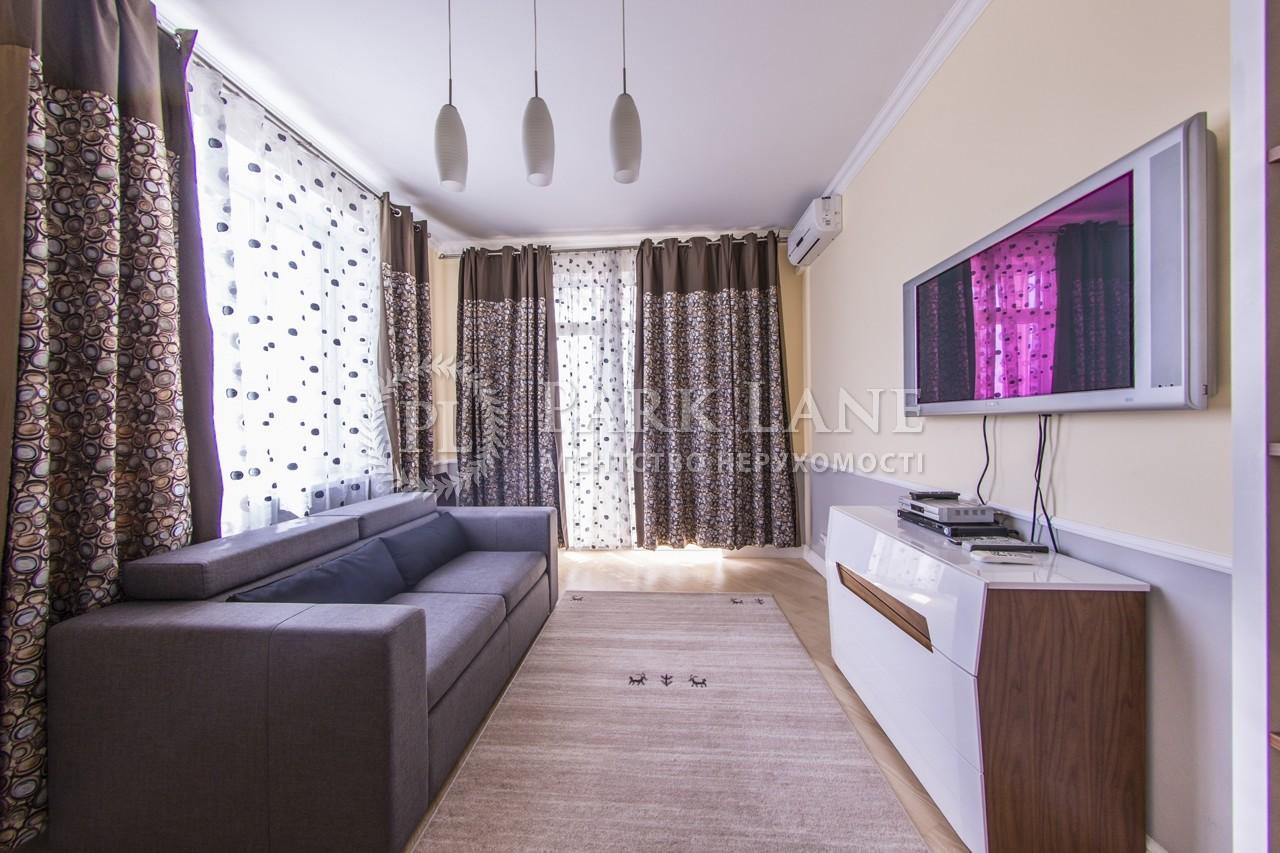 Квартира вул. Антоновича (Горького), 140, Київ, B-90192 - Фото 22