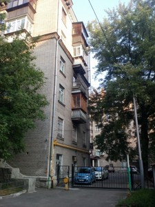 Квартира B-91559, Барбюса Анри, 58/1, Киев - Фото 3