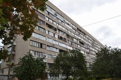 Квартира, Z-572592, 10а