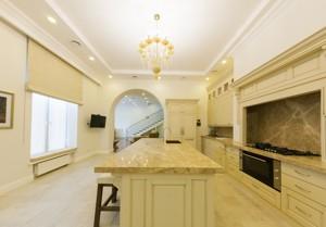 Дом J-22461, Чигорина, Киев - Фото 21