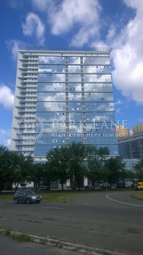 Квартира Дарницкий бульв., 8в, Киев, K-28883 - Фото 1