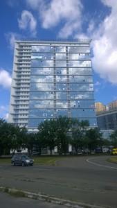 Коммерческая недвижимость, B-93785, Дарницкий бульв., Днепровский район