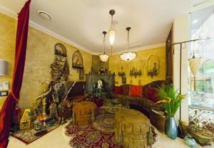 Квартира J-16910, Мазепы Ивана (Январского Восстания), 10, Киев - Фото 19